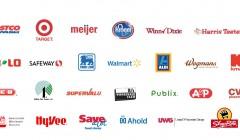 supermercados de EE.UU . 240x140 - Conoce los supermercados más visitados de cada estado de EE.UU.