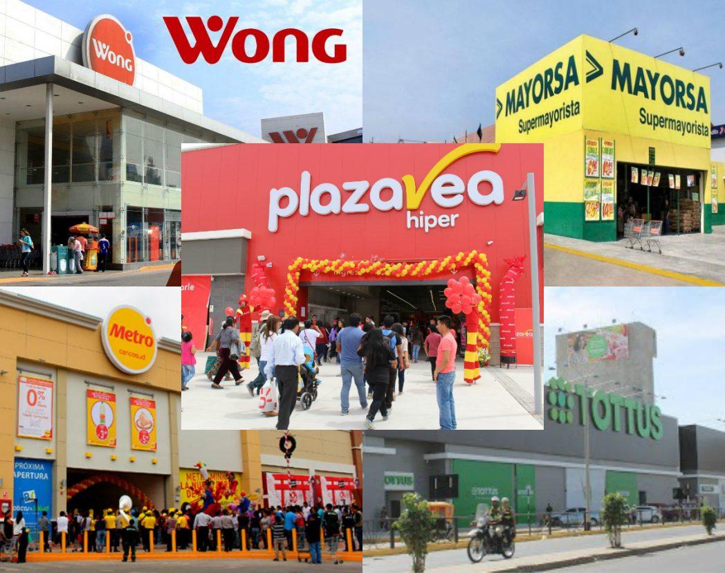supermercados-peru-retail