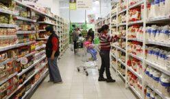 supermercados peruanos crecerán el 2015