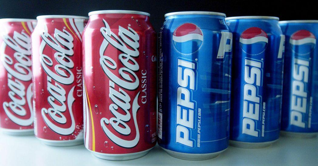 http://www.peru-retail.com/wp-content/uploads/supermercados3.jpg
