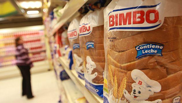 supermercados6