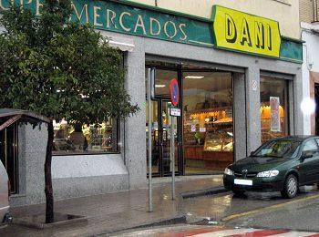 supermercadosdani