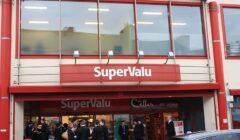 supervalu ireland office 240x140 - Productos peruanos llegarán a retailer irlandés SuperValu