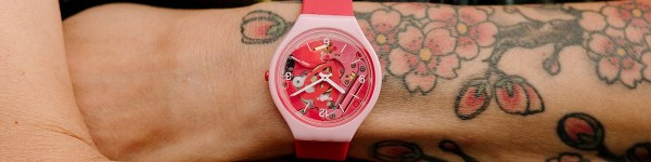 swatch image