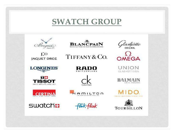swatchgroup-228
