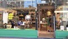 symphorine tienda calle 20 punta del este 728 240x140 - Symphorine podría duplicar su red de tiendas en Uruguay el 2018