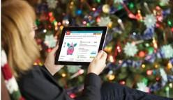 tablet-navidad_hi
