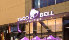 """taco bell cantina 4 240x140 - Taco Bell abriría más de 300 locales """"Cantina"""" hasta el 2022 en Estados Unidos"""