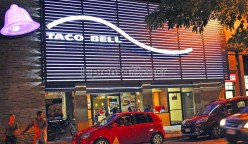 taco-bell-costa-rica