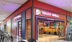 taco bell españa 240x140 - Taco Bell regresará al Perú