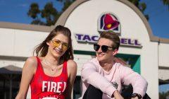 taco bell forever 21 240x140 - Forever 21 y Taco Bell lanzan nueva colección de moda