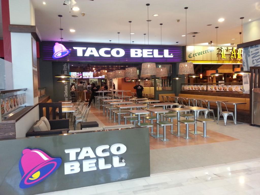 taco-bell-renovacion-españa