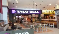 taco bell renovacion españa3 240x140 - Taco Bell intensifica la guerra de precios en Estados Unidos