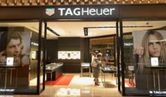 tag heuer tienda mexico 240x140 - TAG Heuer inaugura exclusiva tienda en México