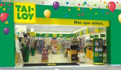 tai loy apertura web planorte 12 240x140 - Tai Loy abre nuevo local en Real Plaza Salaverry