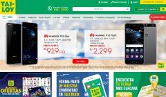tai loy web 3 240x140 - Tai Loy podría crecer 10% este 2018 en Perú
