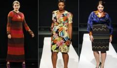 tallas grandes 2 240x140 - Colombia y Perú fomentan el mercado de moda para tallas grandes