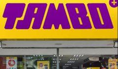 tambo 240x140 - Entérate sobre la ingeniosa campaña que lanzó Tambo+ por San Valentín