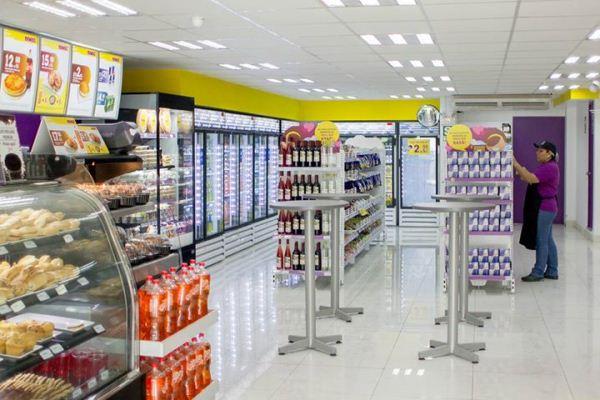 tambo lima3 - Tambo+ planea abrir 100 nuevas tiendas este año e ingresar a provincias en el 2019