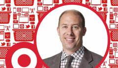 target jefe de innovación 240x140 - Jefe de innovación de Target deja la empresa tras 20 años