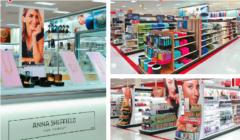 target servicio cosmeticos 240x140 - Target rediseña sus tiendas y pone foco en la categoría de belleza