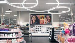 target tienda de belleza 248x144 - ¿Qué podemos aprender de los retailers de belleza?