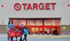 target-tiendas