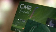 tarjeta CMR 240x140 - Falabella prevé emitir tarjetas de crédito en México en este primer semestre