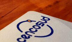 tarjeta cencosud 240x140 - Multan a supermercado de Cencosud por no procesar pedido de baja de una tarjeta
