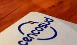 tarjeta cencosud 248x144 - Multan a supermercado de Cencosud por no procesar pedido de baja de una tarjeta