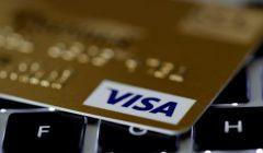 Visa Digital Score