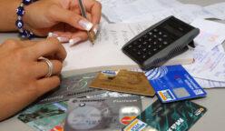 tarjetas de credito pe´ru retail 248x144 - Ecuador: Empresas comerciales innovan estrategias de pagos para sus clientes
