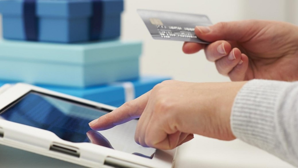 tarjetas de credito - Ecuador: El 61% de consumidores realiza compras online con tarjeta de crédito