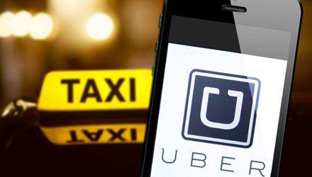 Más de 400 mil ciudadanospiden renovar la licencia a Uber en Londres
