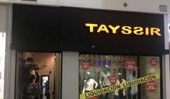 tayssir cierre de tiendas 240x140 - Perú: Smart Brands cierra tiendas de Tayssir para enfocarse en el canal tradicional y departamentales