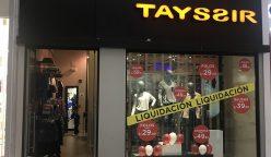 tayssir cierre de tiendas 248x144 - Perú: Smart Brands cierra tiendas de Tayssir para enfocarse en el canal tradicional y departamentales