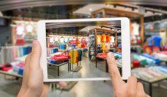 tecnología retail 240x140 - Diez tendencias a tener en cuenta para el sector retail 2018
