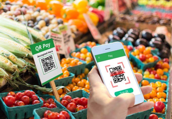 tecnología whole foods - ¿Cómo le va a Whole Foods Market desde que fue comprado por Amazon?