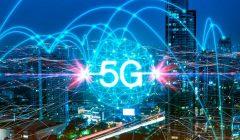 Tecnología de red 5G