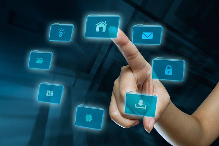 tecnologia futuro - Tecnología: ¿Cuáles son las tendencias de consumo para el 2019?