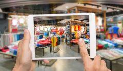 tecnologias en el retail 240x140 - Tecnologías que están cambiando el proceso de compra en el retail
