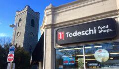 tedeschi-food-shops