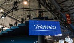 telefónica 240x140 - Telefónica concreta venta de sus activos en El Salvador y Guatemala