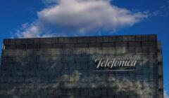 telefonica perú retail 2 240x140 - Telefónica dejaría el Perú por juicio de millonaria deuda tributaria