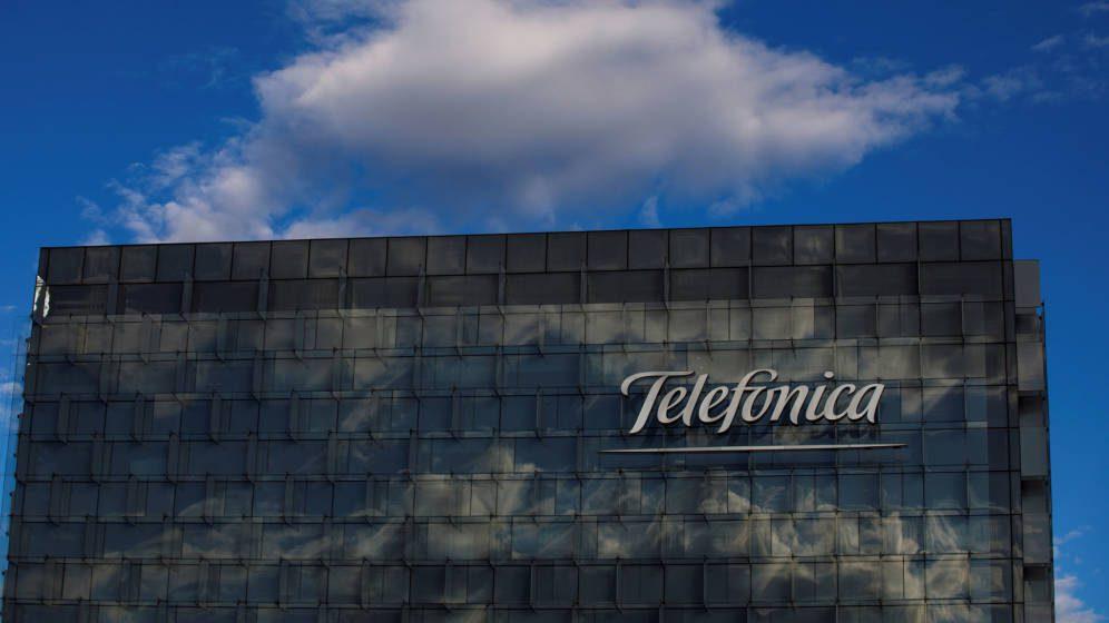 telefonica perú retail 2 - Telefónica: cobro de la deuda encarecerá la conectividad para peruanos sin internet