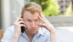 telefono llamadas Perú Retail 1 240x140 - Con 2 simples pasos nunca más recibirás llamadas publicitarias molestas