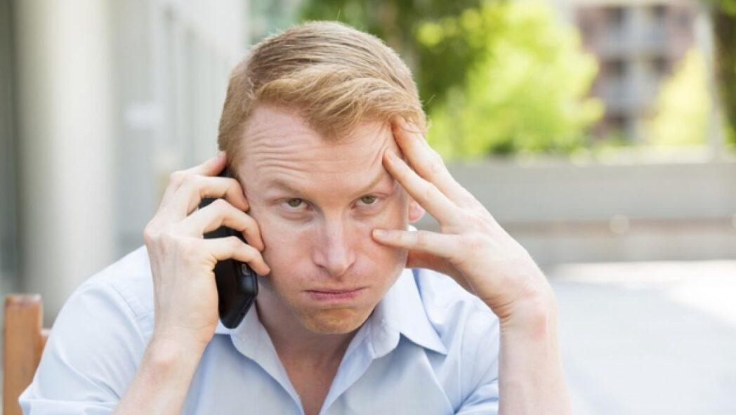 telefono llamadas Perú Retail 1 - Con 2 simples pasos nunca más recibirás llamadas publicitarias molestas