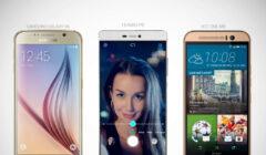 telefonos inteligentes gama alta 240x140 - ¿Cuáles son los teléfonos inteligentes más comprados de Europa?