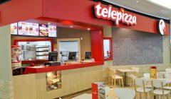telepizza 1 240x140 - Directivo de Telepizza renuncia ante alianza con Pizza Hut
