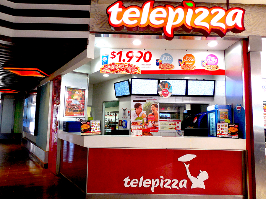 telepizza chile 3